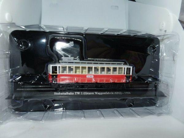 1027 Locomotive 1969 ATLAS EDITIONS LD19 1:87 HO SCALE Sweden Swedish Rc3 Nr