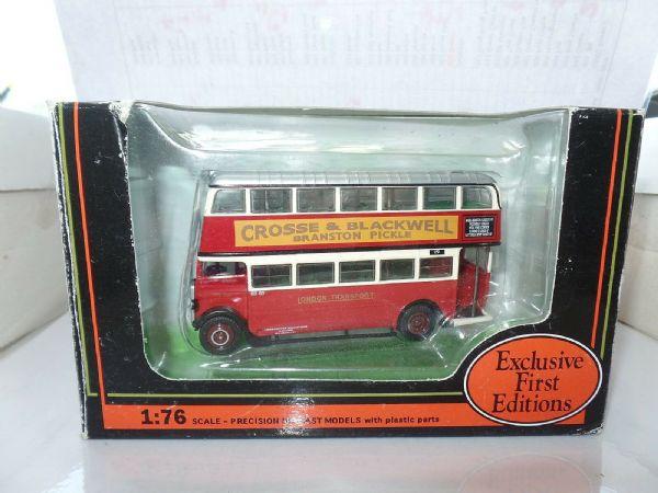 EFE 25506A 1 AEC Routemaster  RML Bus London Transport Cobham Brooklands 1999 MB