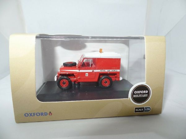Oxford 76LE003 LE003 1//76 OO Scale Lotus Elan Plus 2 Red /& Silver