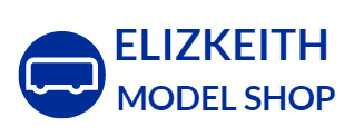 Elizkeith Model Shop